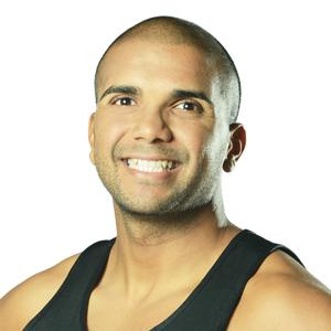 Michael-Rivera