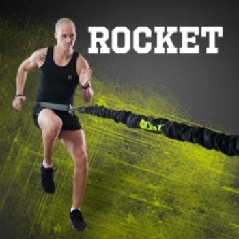 Rocket new