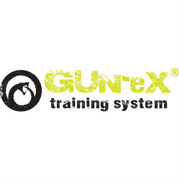 GUN-eX®