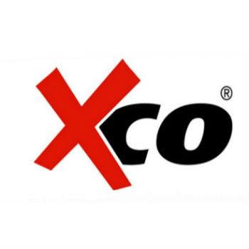 XCO Trainers®