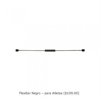Negra1