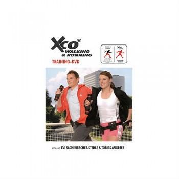 XCO-DVD