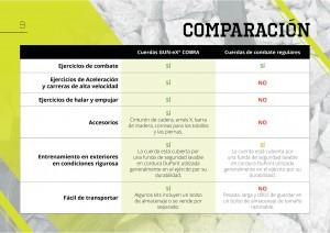 Comparacion-page-001