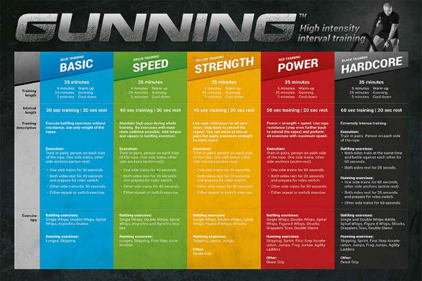 gunning-poster1