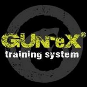 GUNEX Bloq 400