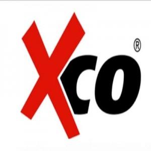 Xco logo bloq 400