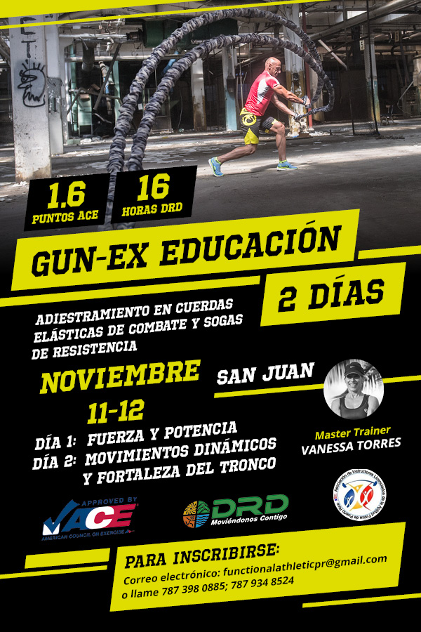 puerto-rico-education-2017-11-11